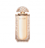 Perfume nicho Lalique