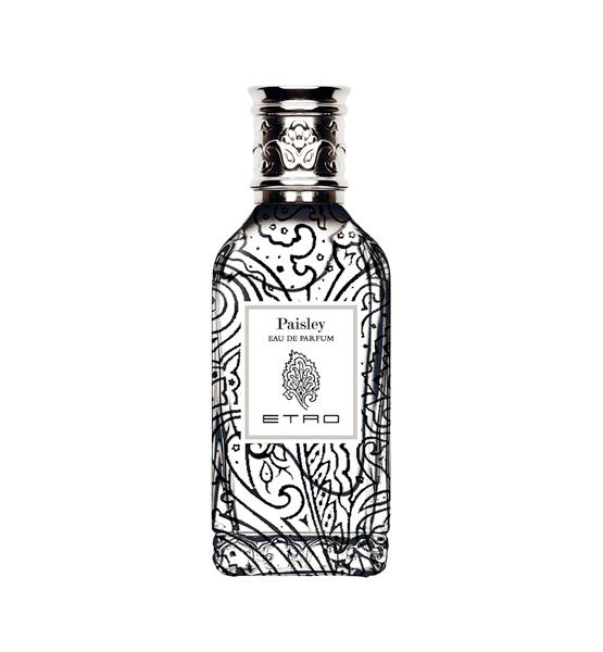 Paisley etro perfumes de autor perfumes nicho
