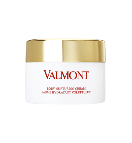 valmont cosmetica suiza