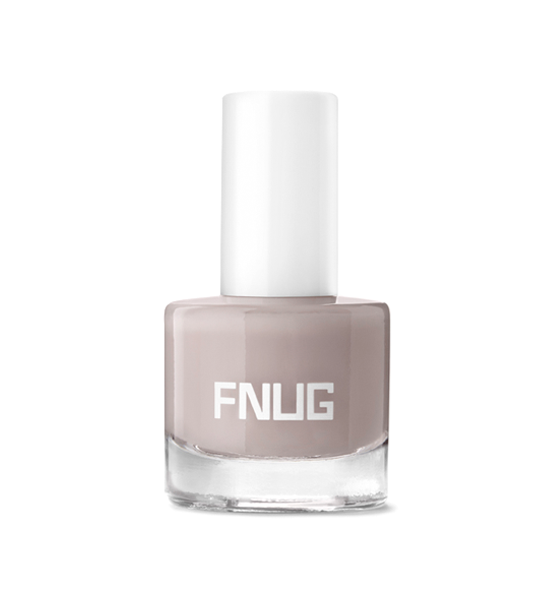 Esmalte de uñas FNUG. It Bag