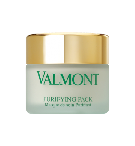 Purifying-Pack-Valmont