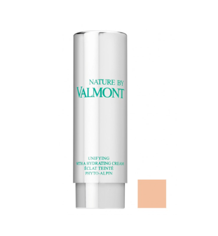 Unifying-With-a-Hydrating-Cream-Beige-Nude-Valmont