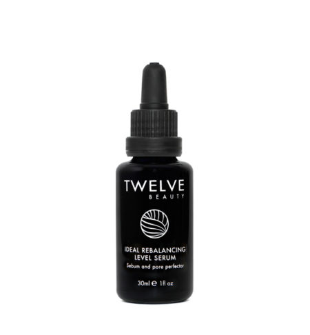 Twelve Beauty  Suero Equilibrante