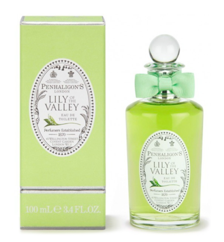 Lily-of-the-Valley-Penhaligons