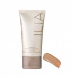 ILia beauty crema con color spf20