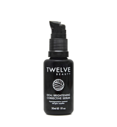 Twelve Beauty Suero Luminosidad