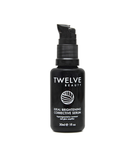 Twelve beauty comprar suero luminosiad