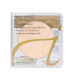 base maquillaje mineral polvo jane iredale