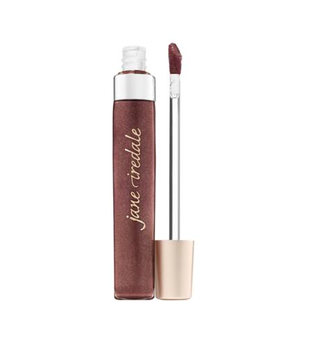 Black-Cherry-Jane-Iredale