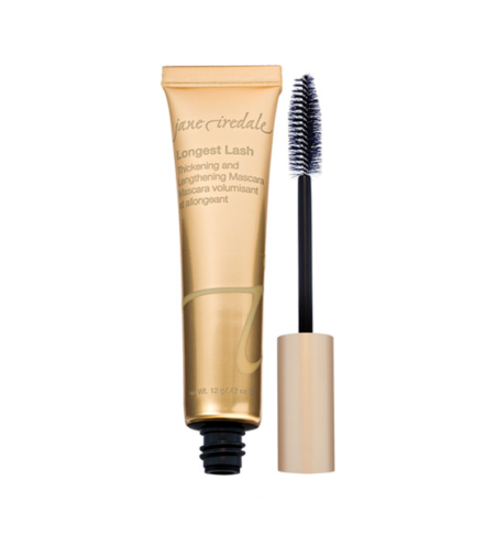 Black-Ice-Longest-Lash-Jane-Iredale