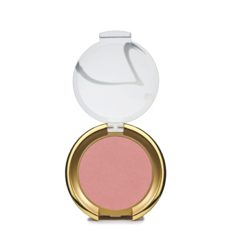 Blush-Awake-Jane-Iredale
