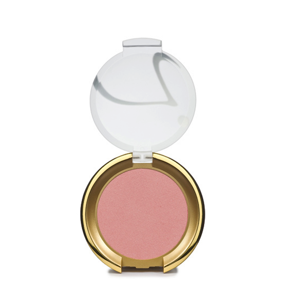 Colorete  polvo Awake - Jane Iredale
