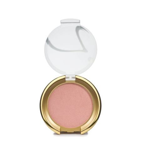 Blush-Copper-Wind-Jane-Iredale