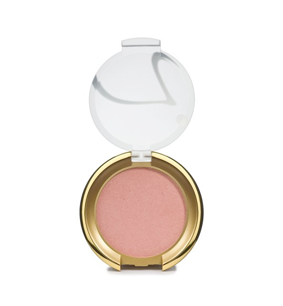 Colorete polvo Copper Wind - Jane Iredale