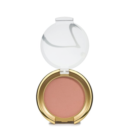 Blush-Mocha-Jane-Iredale