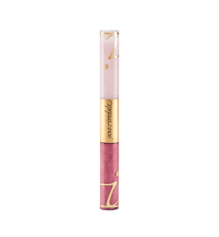 Cherish-Jane-Iredale