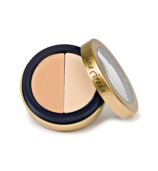 Corrector 1 Yellow - Jane Iredale