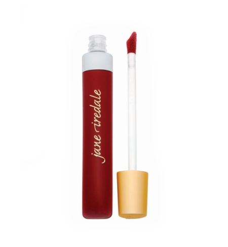 Crab-Apple-Jane-Iredale