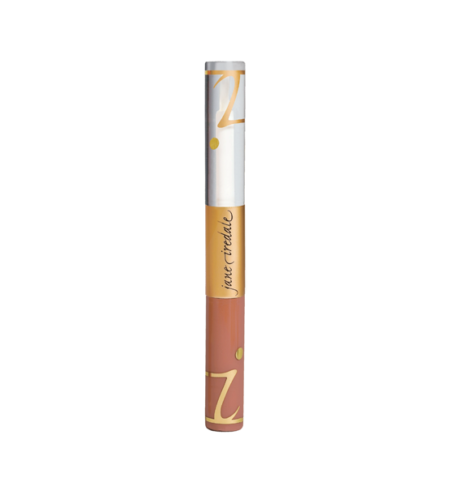 Craving-Jane-Iredale