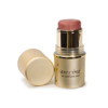Colorete en stick Jane Iredale