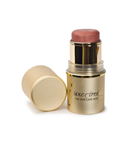 Cream-Blush-Chemistry-Jane-Iredale
