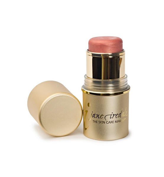 Colorete crema Connection - Jane Iredale