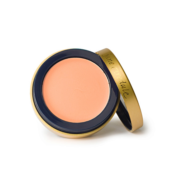 Corrector Enlighten  1 - Jane Iredale