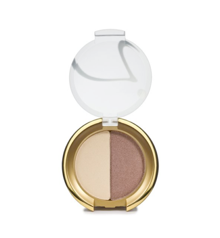 Eye-Shadow-Duo-Oyster-Supernova-Jane-Iredale