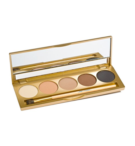 Eye-Shadow-Kit-Daytime-Jane-Iredale