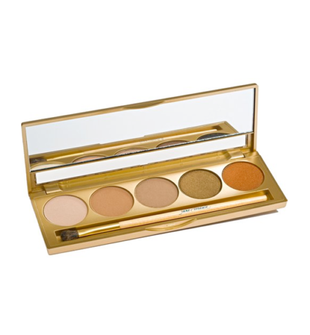 Eye-Shadow-Kit-Perfectly-Nude-Jane-Iredale
