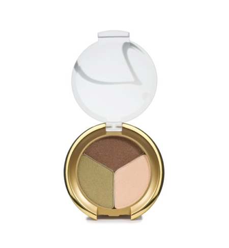 Eye-Shadow-Triple-Khaki-Kraze-Jane-Iredale