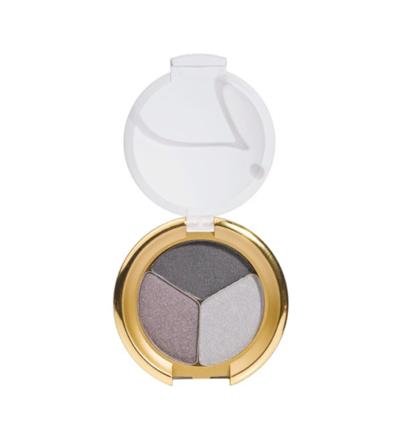 Eye-Shadow-Triple-Silver-Lining-Jane-Iredale