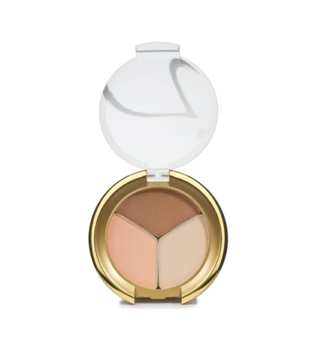 Eye-Shadow-Triple-Sweet-Spot-Jane-Iredale