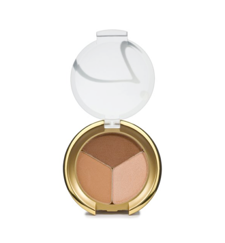 Eye-Shadow-Triple-Triple-Cognac-Jane-Iredale