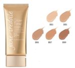 Glow Time Jane Iredale
