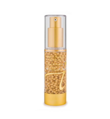 Golden-Glow-Jane-Iredale