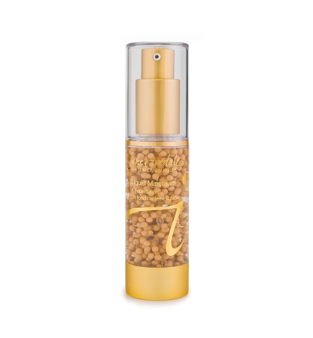 Honey-Bronze-Jane-Iredale