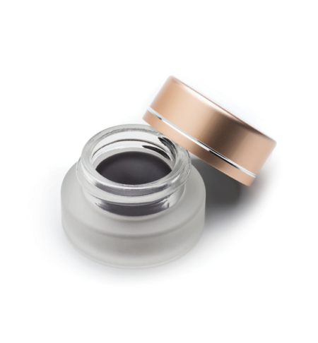 Jelly-Jar-Black-Jane-Iredale