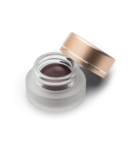 Jelly-Jar-Eyeliner-Brown-Jane-Iredale