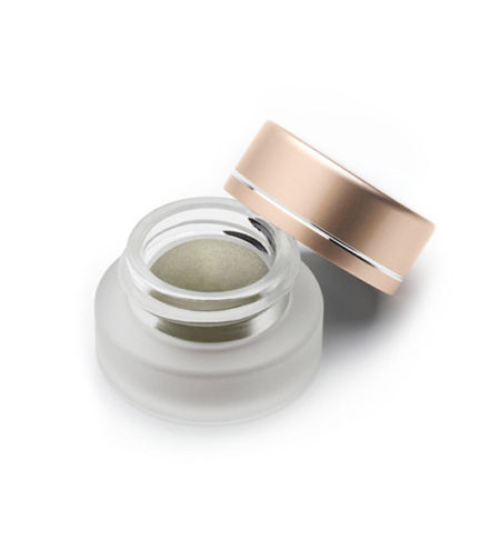 Jelly-Jar-Eyeliner-Green-Jane-Iredale