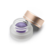eye liner compacato jane iredale