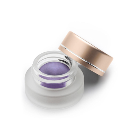 Jelly-Jar-Eyeliner-Purple-Jane-Iredale