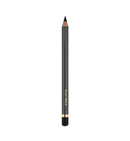Pencil-Basic-Black-Jane-Iredale