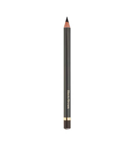 Pencil-Black-Brown-Jane-Iredale