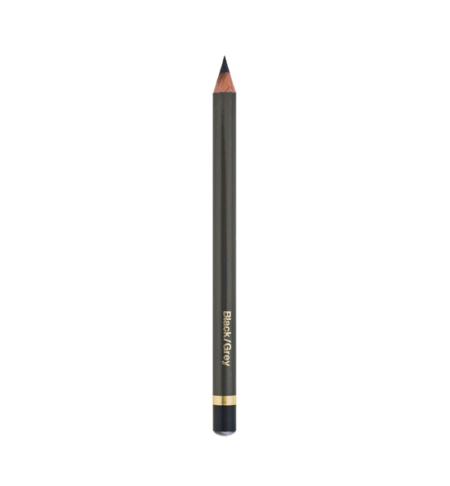 Pencil-Black-Grey-Jane-Iredale