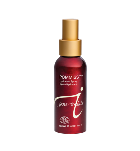 Bruma Pommisst Spray - Jane Iredale
