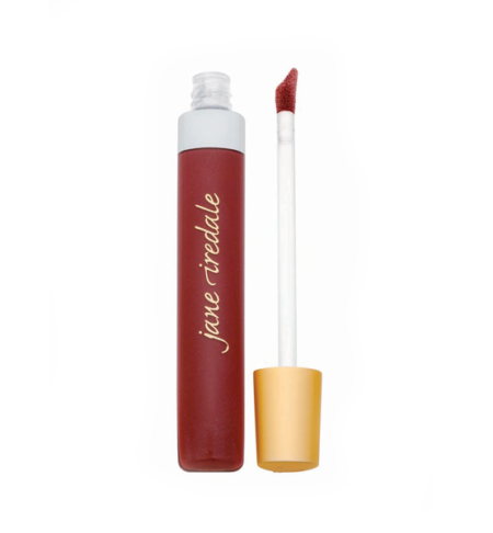 Raspberry-Jane-Iredale