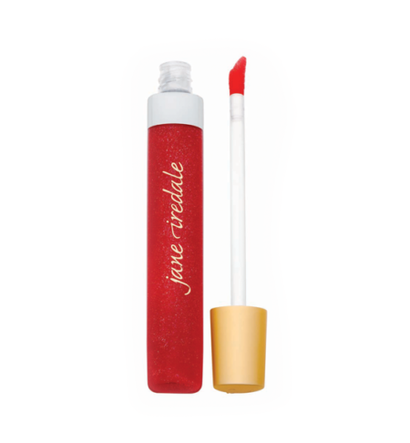 Red-Currant-Jane-Iredale