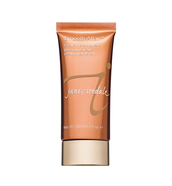 Pre-Base Maquillaje Smooth Affair - Jane Iredale