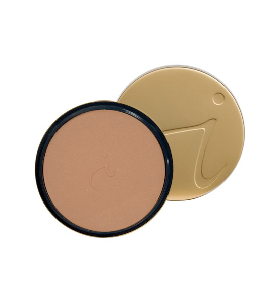 Polvo Bronceador So Bronze 1 - Jane Iredale
